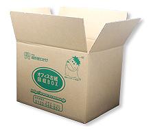機密書類 - 古紙、廃プラスチックなどリサイクルに関する事なら共栄紙業株式会社まで